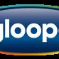 LOGO_igloopol_1