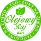 logo-olejowy-raj