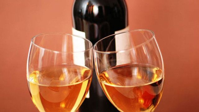 wino123