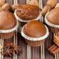 cynamonowe-muffiny