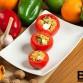 soczewica-feta-pomidory