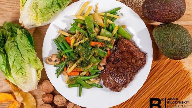 wolowina-z-warzywami