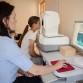 Polskie technologie medyczne