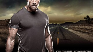 Hot-Hunk-Dwayne--Johnson-Latest-HD-Wallpapers-for-mobile-download