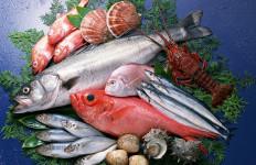 ikona123jedzenie.ryby