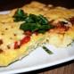 pizza_wegetariańska_na_jaglanym_cieście