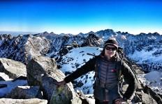 trekking_zima