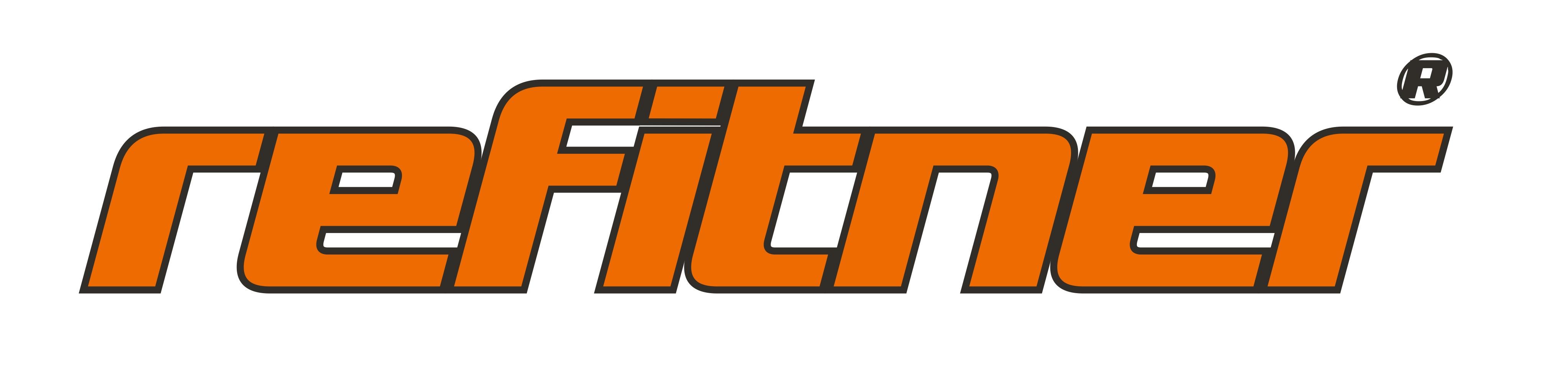 logo_ refitner
