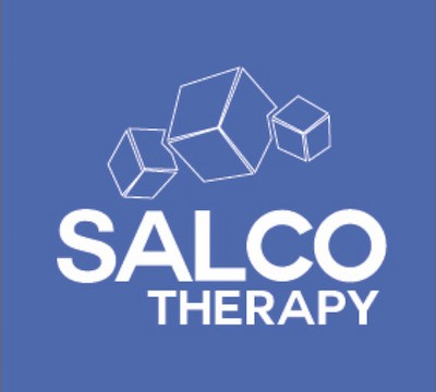 Salco_therapt_logo_blue-400x360