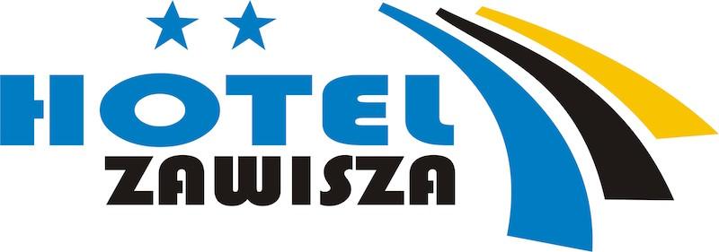 hotel-z-gwiazdami