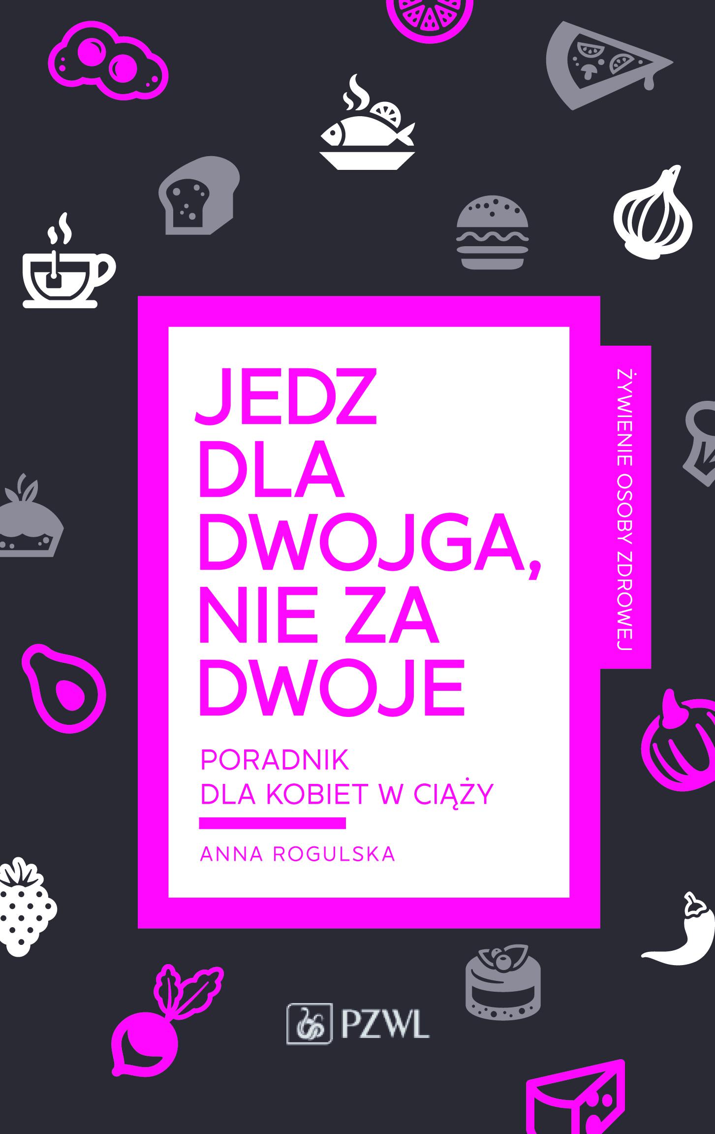 dieta_cover.indd