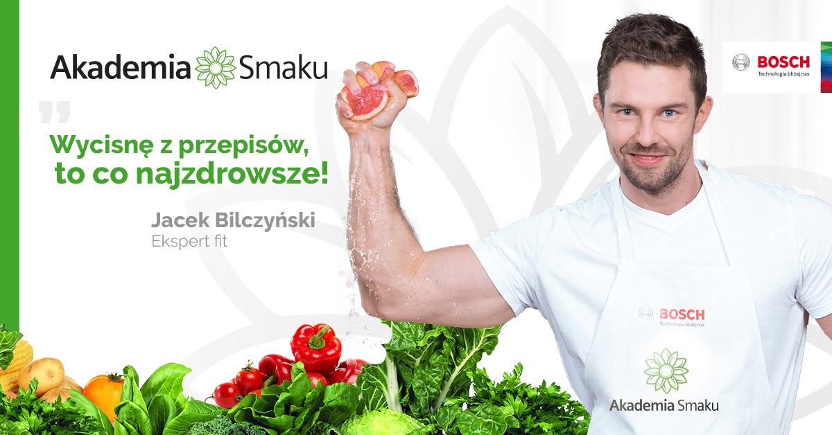 Bilczynski_FB_zapowiedz_1200x628