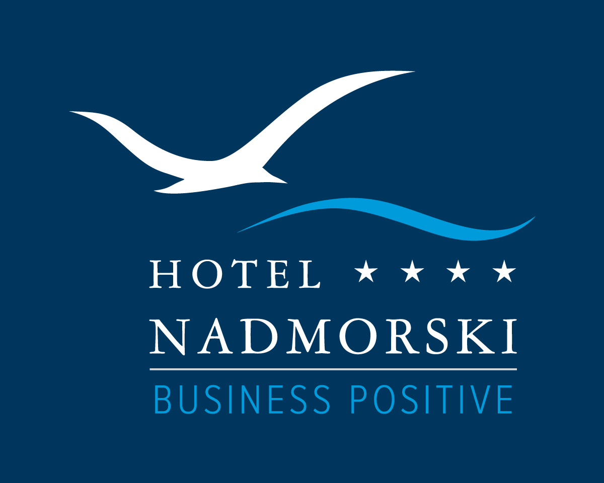 jpg logotyp HN-3