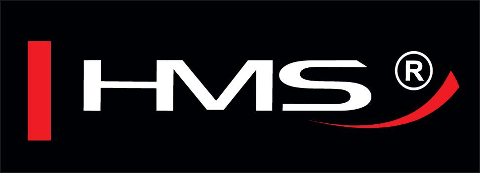 logo_hms