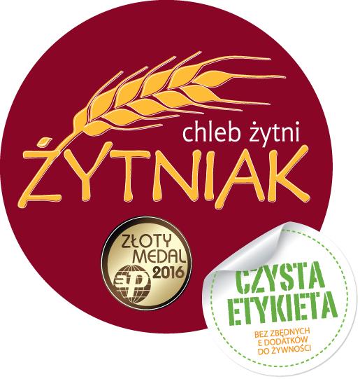 zytniak+cz.etykieta