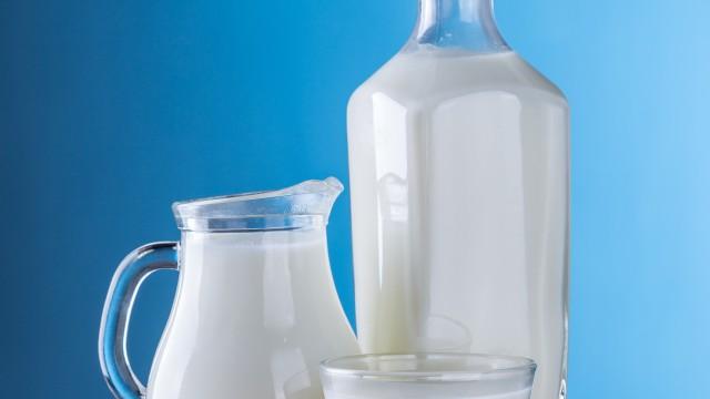 mleko 1