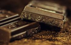 czekolada 2