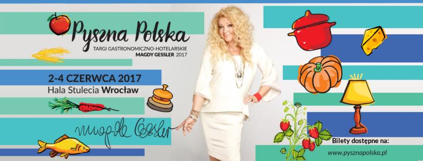pyszna-plakat2