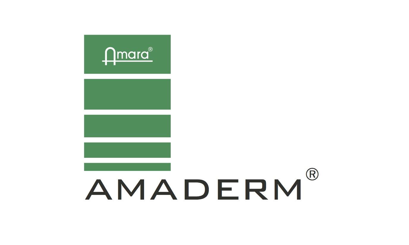 logo_amadrem