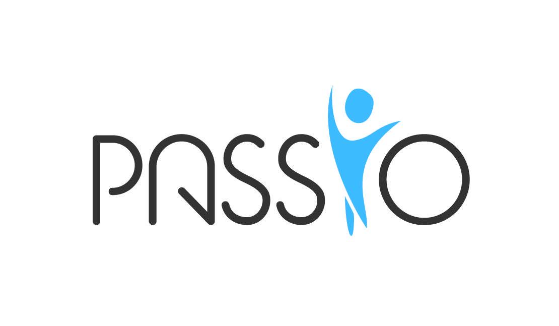 passio_logo_cmyk-wszystkie