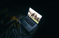 binge-watching-2