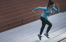fitness-wbieganie