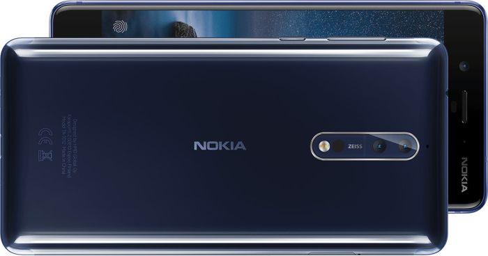 Nokia_8-2