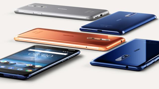 Nokia_8-ikona
