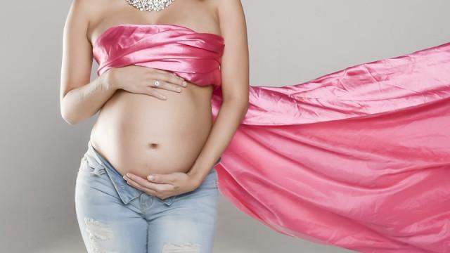 ciąża-i-rak