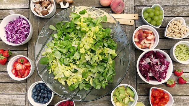Cukrzyca Typu 2 Dieta Niskokaloryczna Pomaga Fit Magazyn
