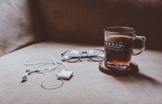 kofeinka