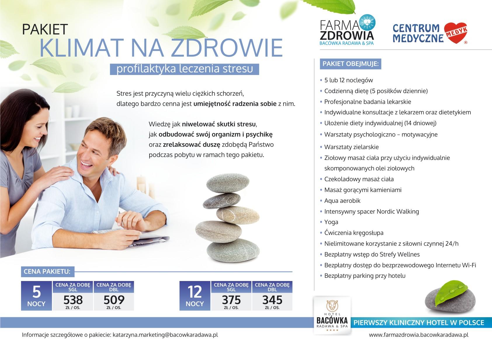ulotki_pakiety_stress