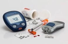 cukrzyca 1