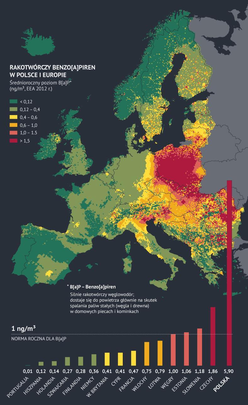 mapa-smogu