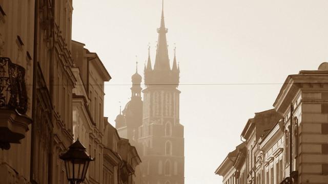 smog-w-krakowie