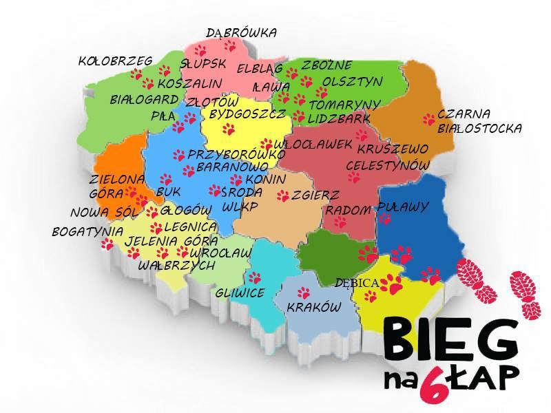 bn6ł-mapa