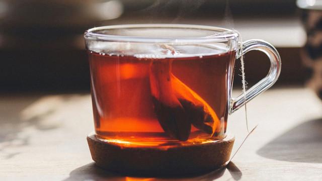 herbata-1