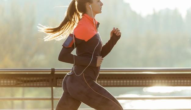 biegaczka 1