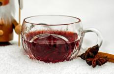 grzane-wine