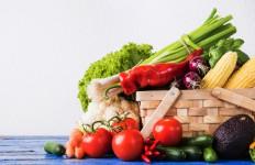 warzywa 4