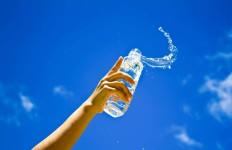woda mineralna 1
