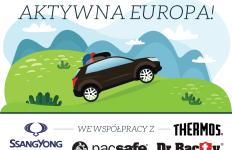 aktywna-europa-1