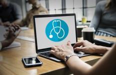 diagnoza-online