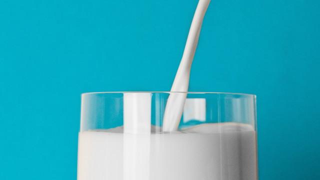 mleko1
