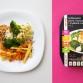 Sesja produktowa EAT ME! fot. Franek Mazur franek.mazur@gmail.com