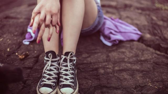 nastolatka1