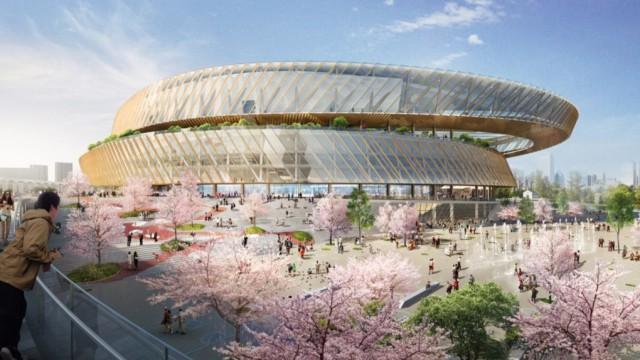 hongkou_stadium03