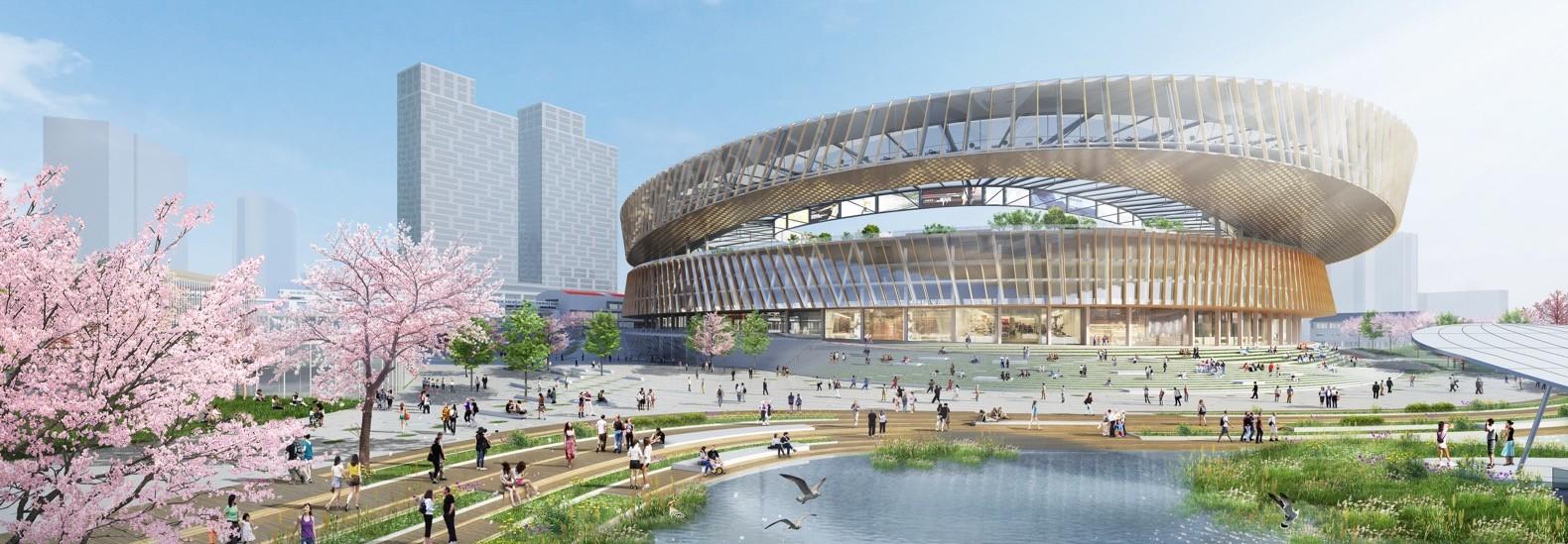 hongkou_stadium04