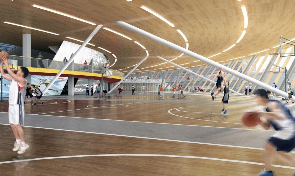 hongkou_stadium12