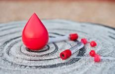 hemoglobinaglikowana